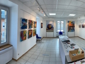 Expo pano les rousses