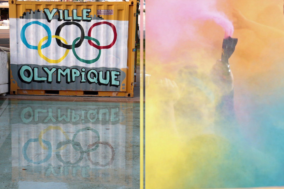Alausanneolympique2