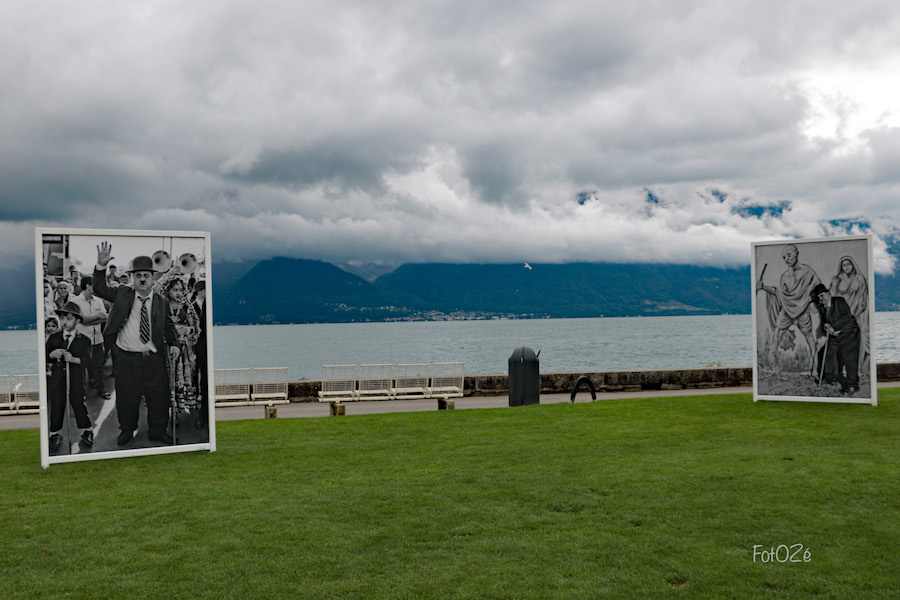 Imagine Vevey H 2016 13