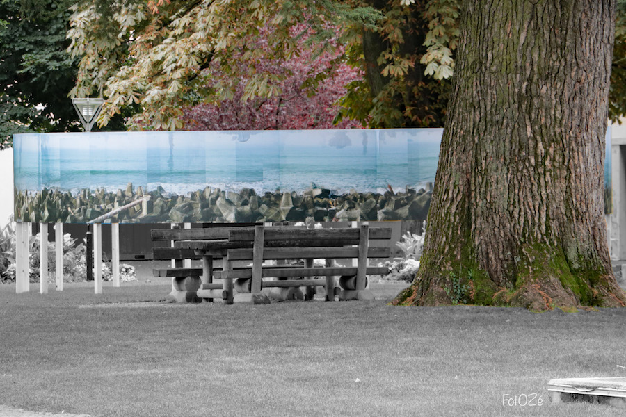 Imagine Vevey H 2016 25